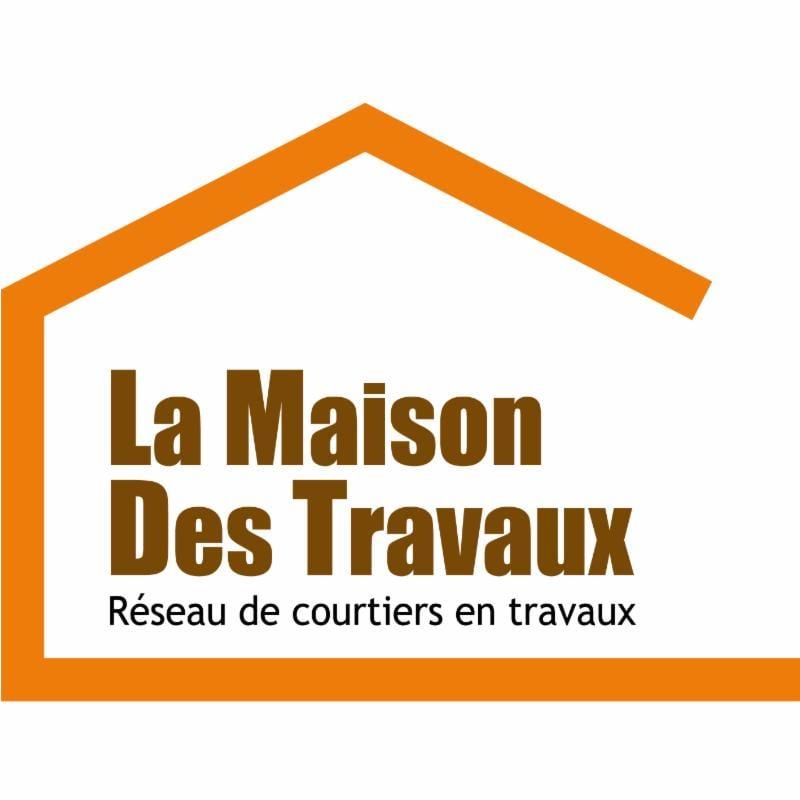 La Maison des Travaux - Rénovation immobilière - Lyon