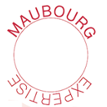 Maubourg Expertise - Expertise comptable - Paris