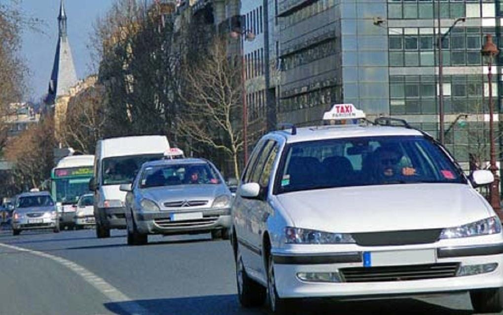 Pro Taxi - Taxi - Narbonne