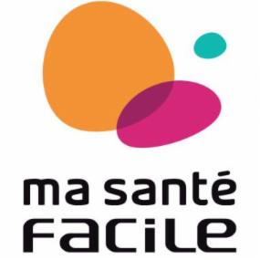 Ma Santé Facile - Mutuelle d'assurance - Nantes