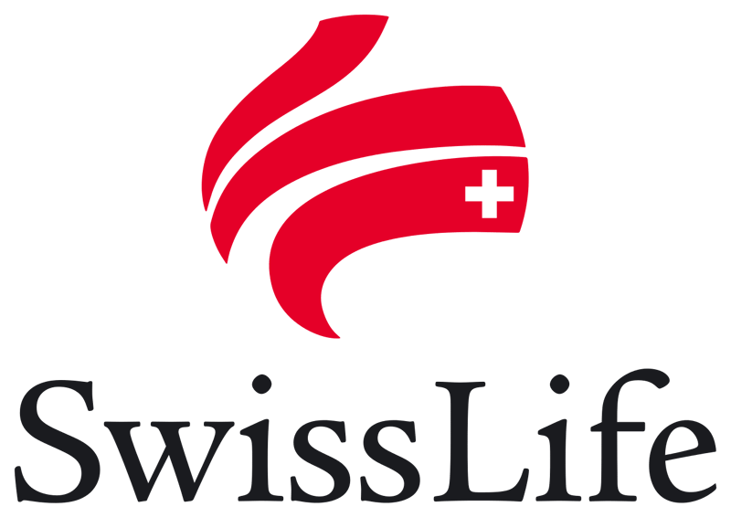 Groupe Swiss Life