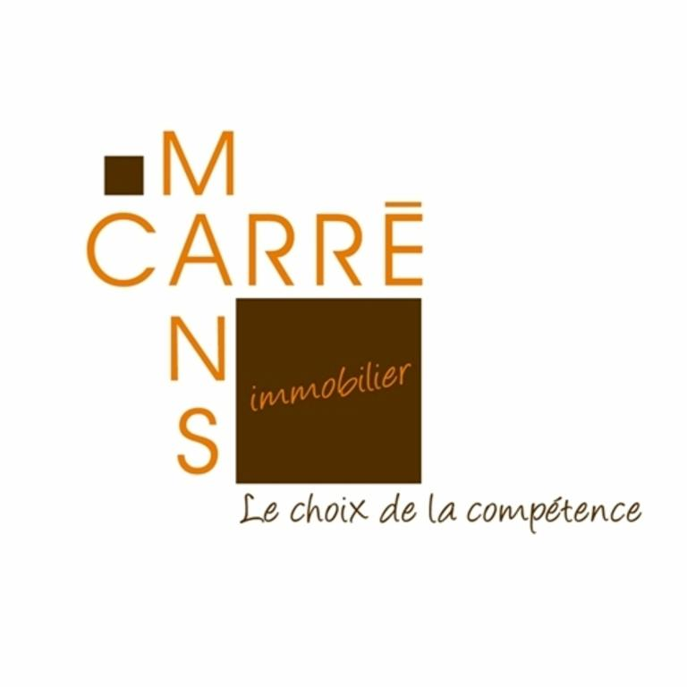 Carr mans agence immobili re 37 rue chanzy 72000 le for Agence immobiliere 37