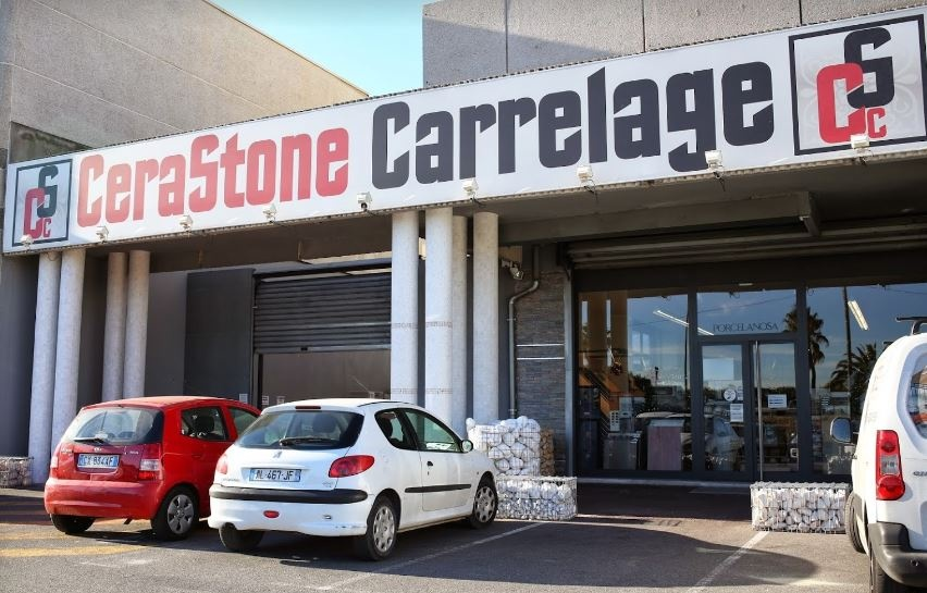 cera stone carrelage vente de carrelages et dallages 89
