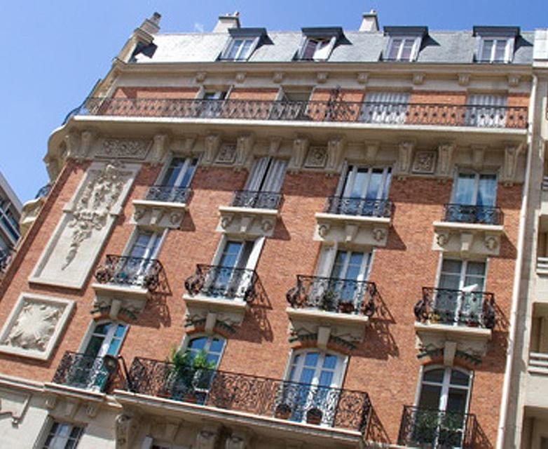Charme d pendances immobilier agence immobili re 42 for Agence immobiliere 42