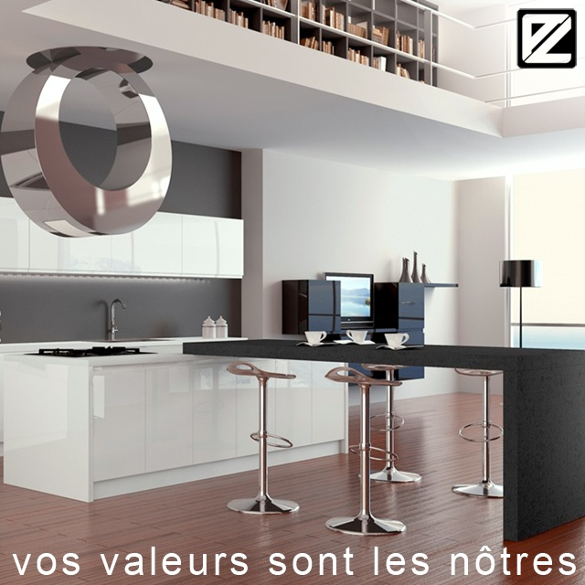 art concept immobilier agence immobili re 130 chemin