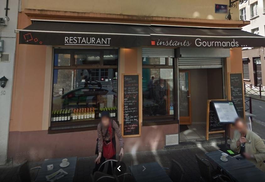 Instants Gourmands - Spécialités gastronomiques régionales - Lille