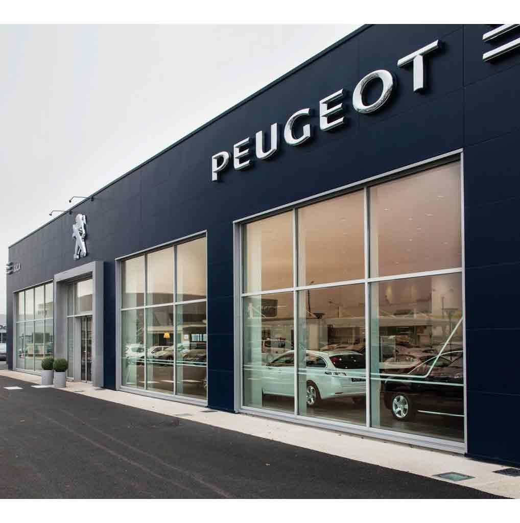 peugeot ggh montpellier garage automobile 905 rue de l 39 industrie 34000 montpellier adresse. Black Bedroom Furniture Sets. Home Design Ideas