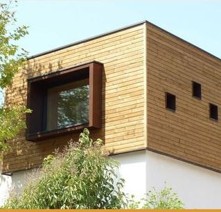 Agence de travaux Ocordo - Entreprise de bâtiment - Lyon