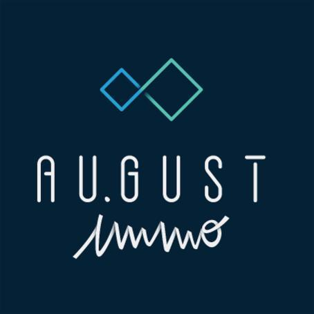 August'Immo - Agence immobilière - Limoges