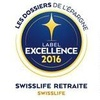 Label Excellence 2016