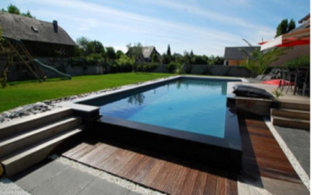 aquilus piscines piscines design ext rieur am nagement