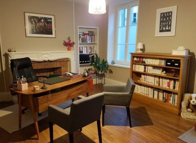 cabinet de psychologues chaffois bourgne psychologue 26 rue potiers 03000 moulins adresse. Black Bedroom Furniture Sets. Home Design Ideas