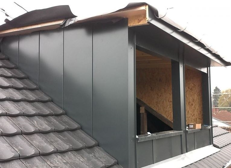 toit mon toit entreprise de couverture 12 rue paul weber 68110 illzach adresse horaire. Black Bedroom Furniture Sets. Home Design Ideas