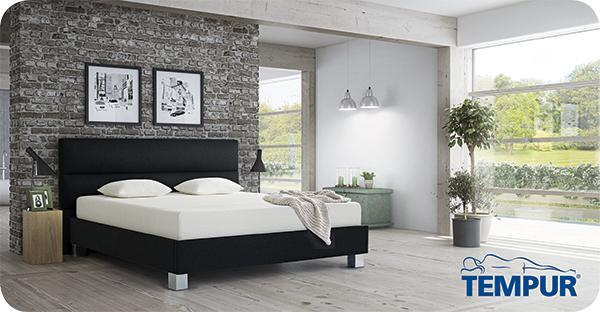 france literie literie zone commerciale mais rouge 19200 ussel adresse horaire. Black Bedroom Furniture Sets. Home Design Ideas