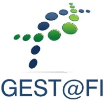Gestafi - Cabinet d'expertise-comptable - Expertise comptable - Toulouse