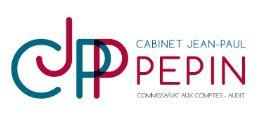 Cabinet Pepin Jean Paul - Expertise comptable - Grenoble