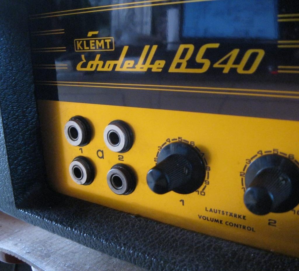Pms Electronique Reparation Et Entretien D Instruments De Musique
