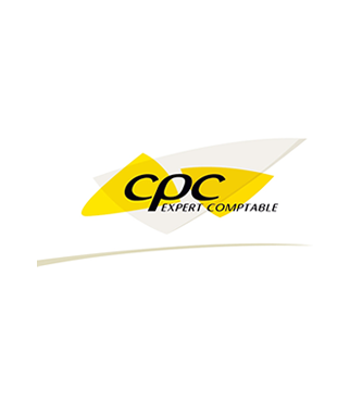 Cabinet Paca Conseils - Expertise comptable - Nice
