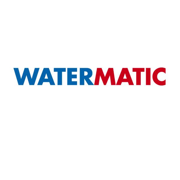Watermatic