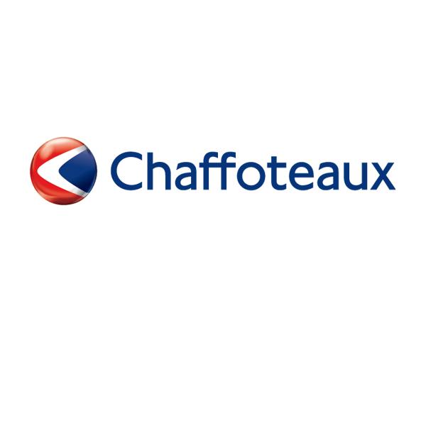 Chaffoteaux & Maury
