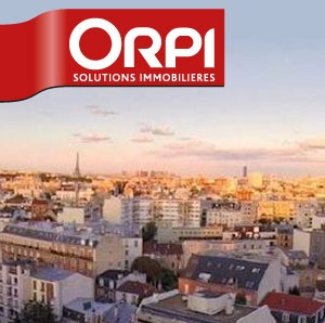 Orpi agence les passages agence immobili re 1 rue de for Agence immobiliere 3f boulogne billancourt