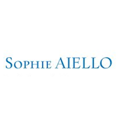 Aiello Sophie - Psychologue - Paris
