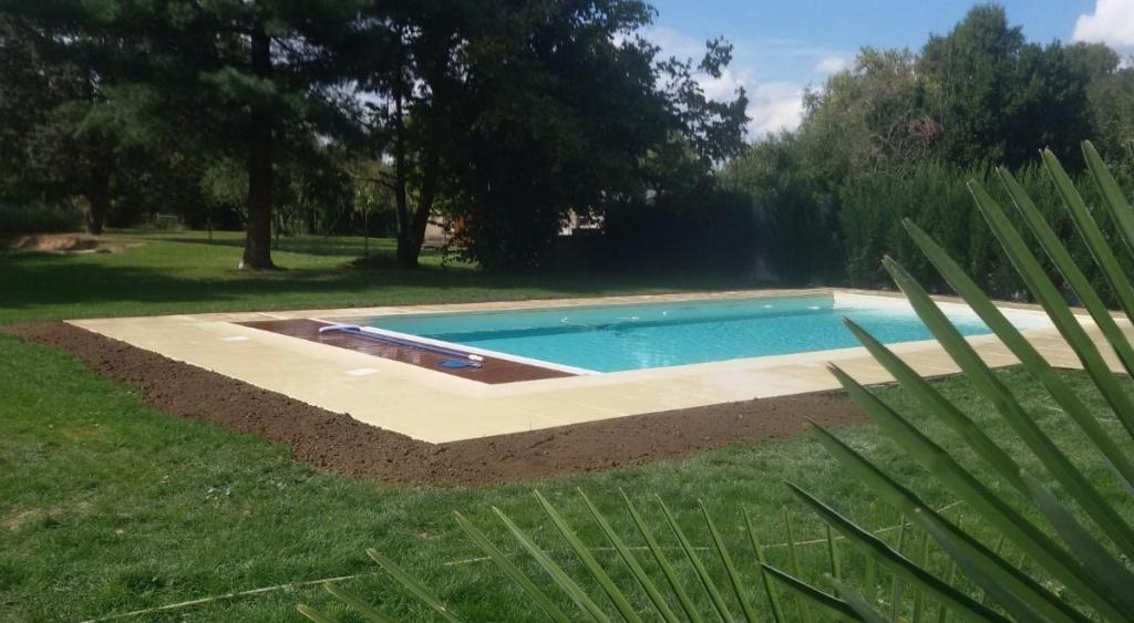 Fabricant piscines indre 36 trouvez un professionnel b2b for Fabricant piscine