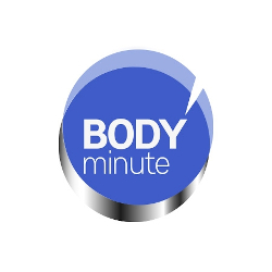 Body Minute - Institut de beauté - Marseille