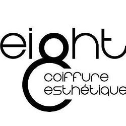 Eight - Coiffeur - Marseille