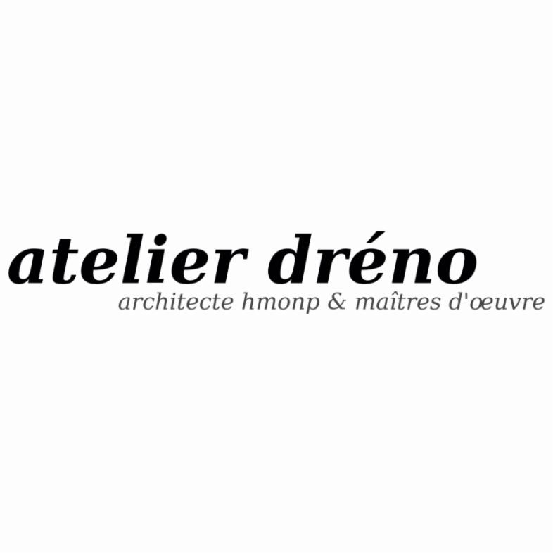 atelier dr no architectes architecte 119 boulevard robert schuman 44000 nantes adresse horaire. Black Bedroom Furniture Sets. Home Design Ideas