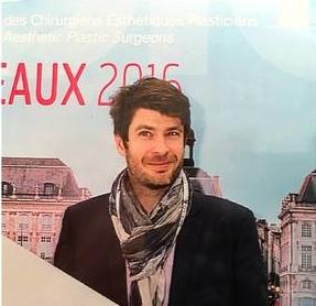 Docteur Matthieu ROCHE