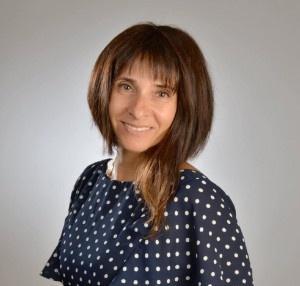 Pellegrin Marie Laure