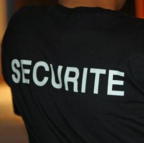 General de Securite et Protection - Entreprise de surveillance et gardiennage - Tours