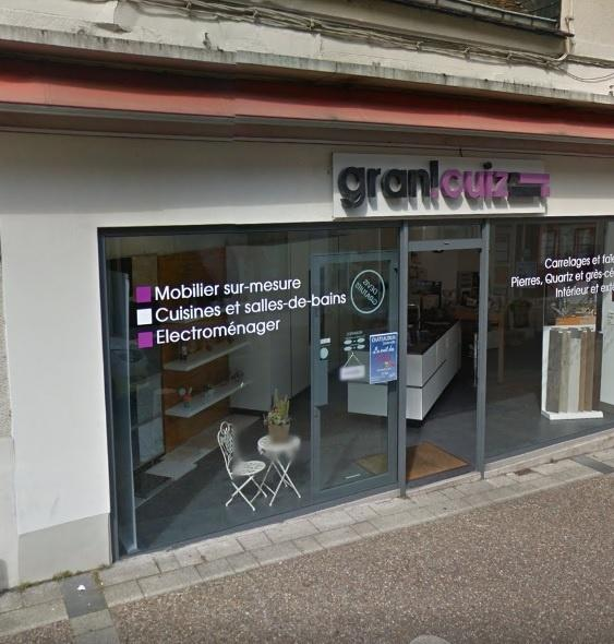 Grossiste carrelages ch teaudun trouvez un professionnel b2b for Grossiste carrelage