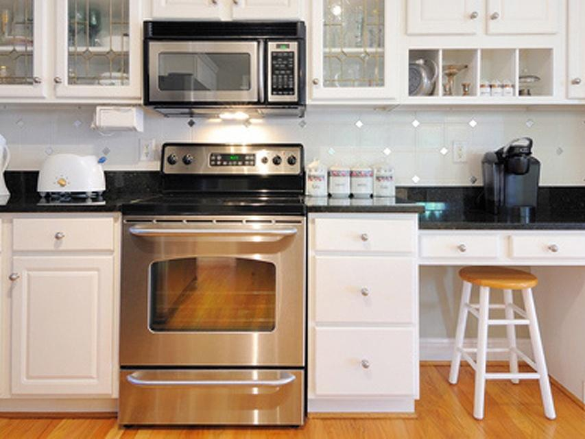 socoo 39 c quimper vente et installation de cuisines all e pierre louet 29000 quimper adresse. Black Bedroom Furniture Sets. Home Design Ideas