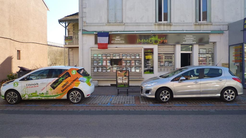 Agence immobili re 108 rue alsace 88150 for Agence immobiliere 259 avenue de boufflers nancy