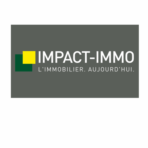 Impact immo agence immobili re 62 rue f lix faure 92700 for Agence immobiliere 62
