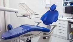 Centre dentaire de Chalon sur Saône Medic Center