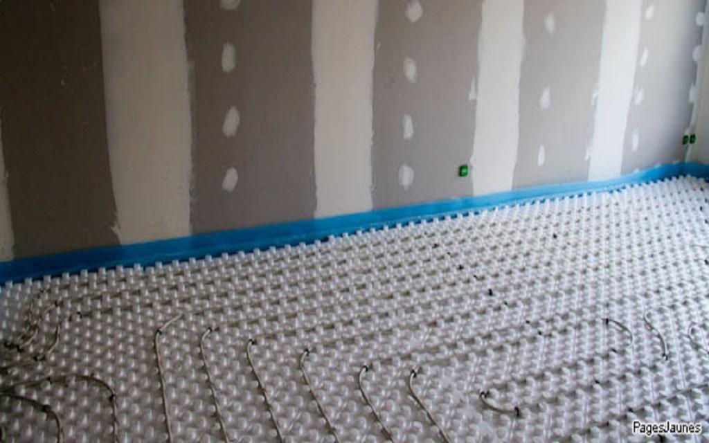 lefebvre p re et fils aux ulis. Black Bedroom Furniture Sets. Home Design Ideas