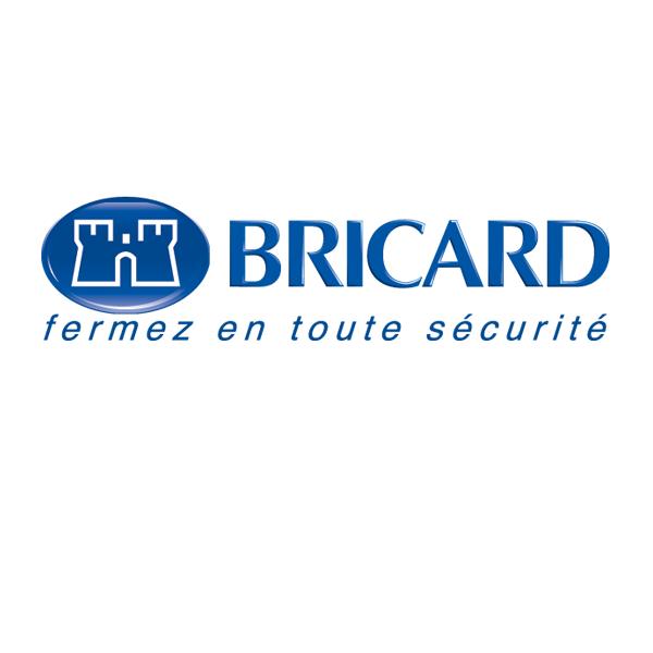 Bricard