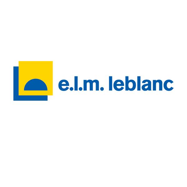 E.l.m Leblanc