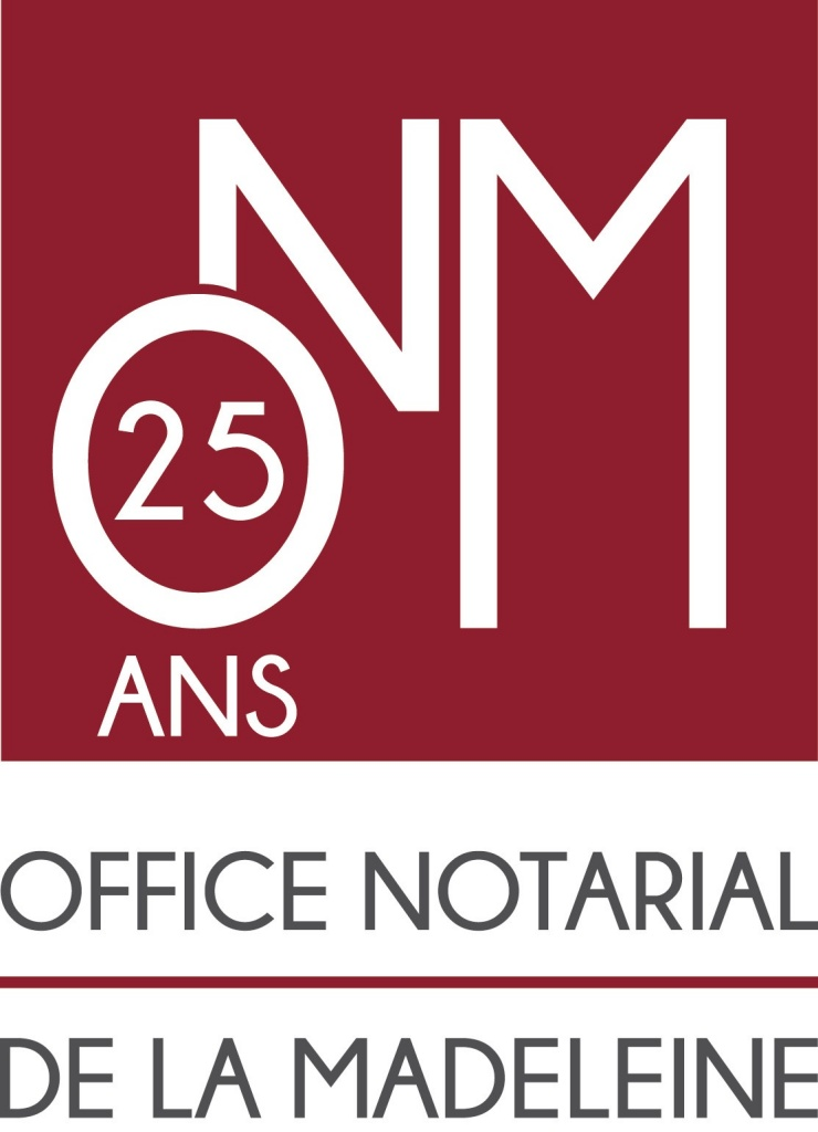 Office notarial la madeleine notaire 210 rue du g n ral - Office notarial la chapelle des fougeretz ...