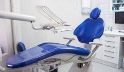 Dentego - Chirurgien-dentiste et docteur en chirurgie dentaire - Paris