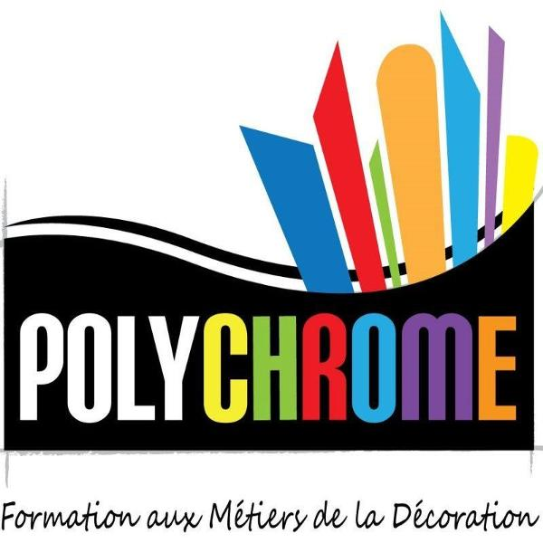 Polychrome Formation - Formation continue - Vertou