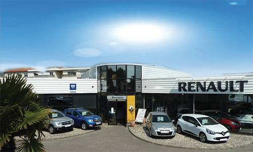 renault auto challenge garage automobile avenue guillaume dulac 13600 la ciotat adresse. Black Bedroom Furniture Sets. Home Design Ideas