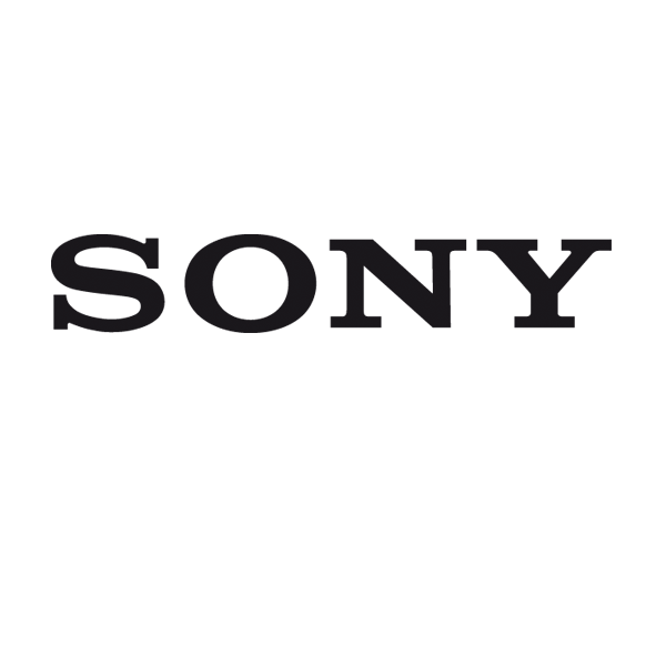 Sony (PS2, PS3)