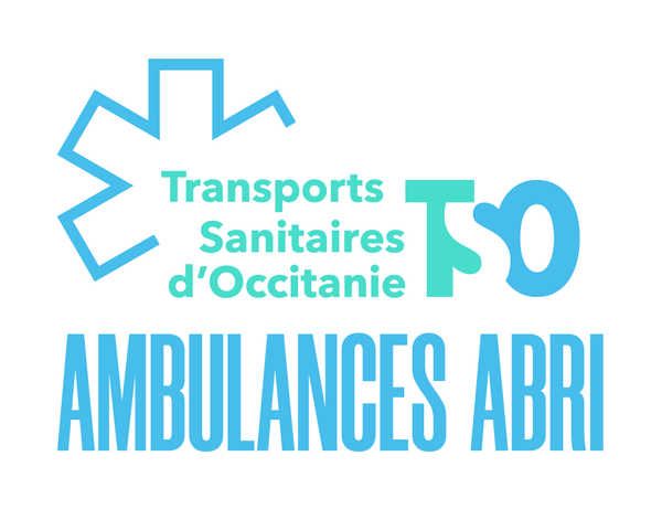 Ambulance Abri - Ambulance - Montpellier
