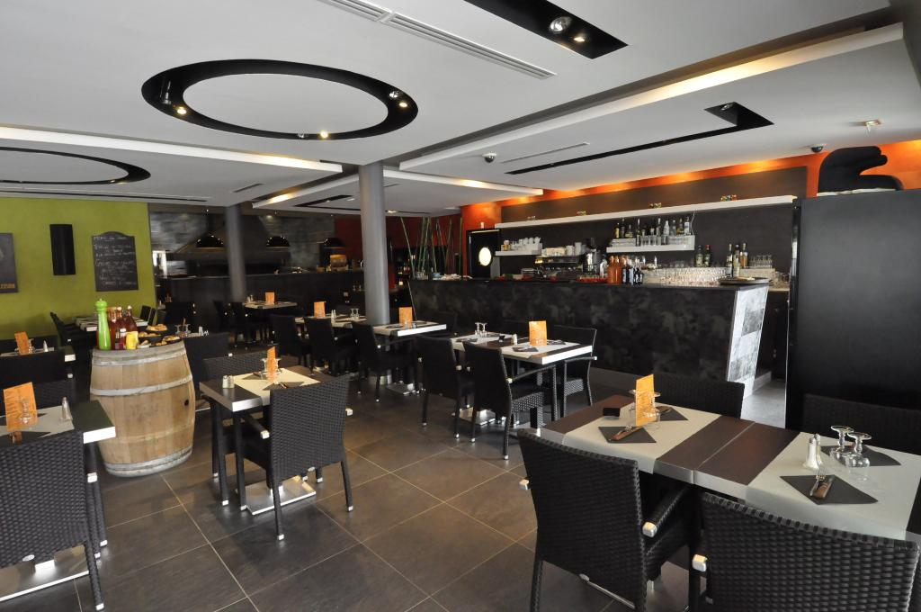 l 39 asador restaurant 1 rue ariane 31240 l 39 union adresse horaire. Black Bedroom Furniture Sets. Home Design Ideas