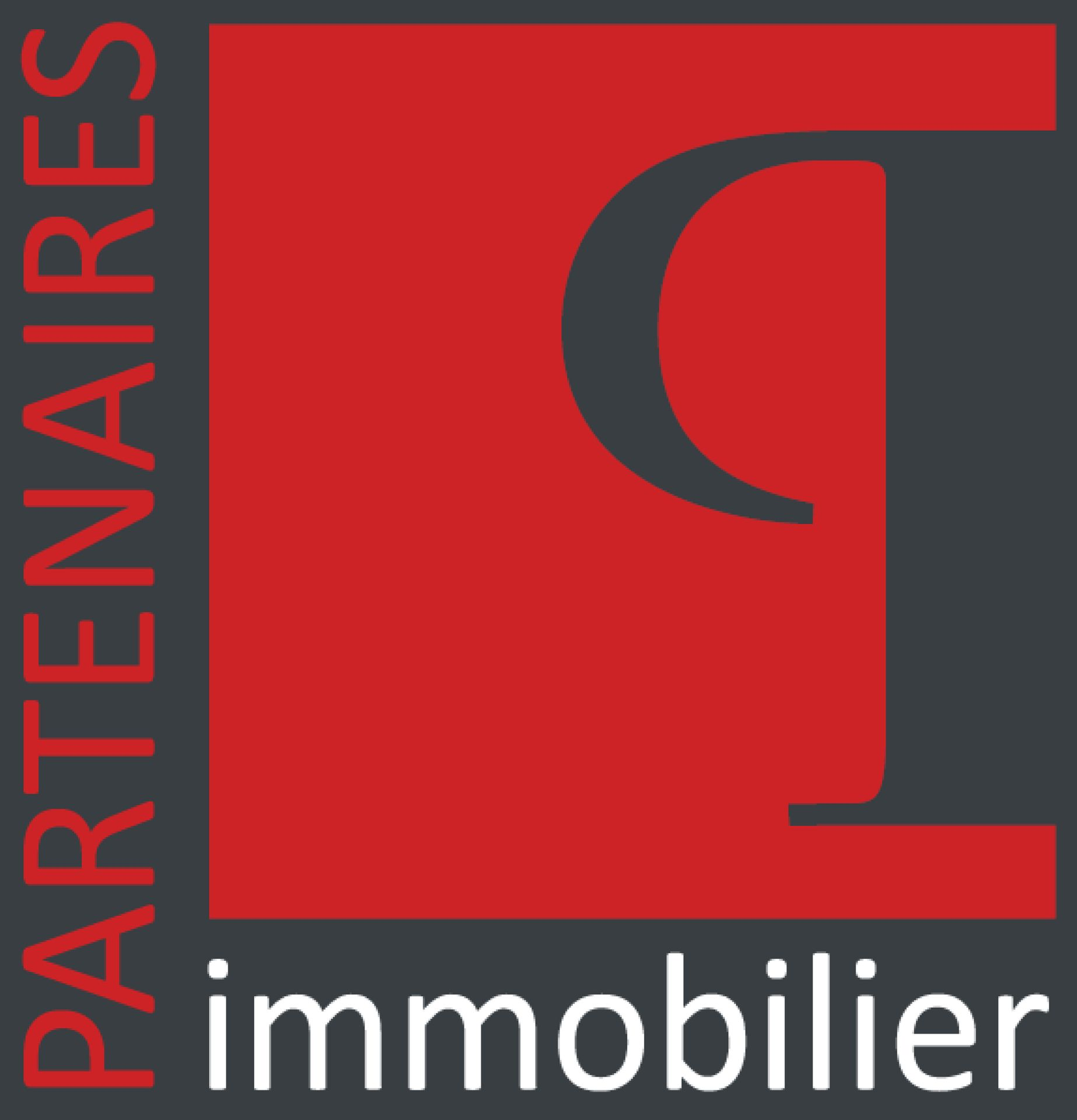 Agence PARTENAIRES Immobilier - Agence immobilière - Le Chesnay