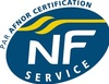 NF services